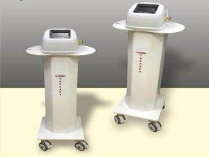 دستگاه کربوکسی پالوما دیجیتال