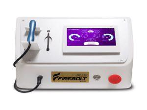 دستگاه پلاسما فایربولت پلاس ارگونومیک